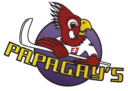 papagays hockey team